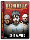 Delhi Belly by Various