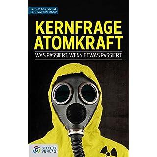 Kernfrage Atomkraft: Was passiert, wenn etwas passiert