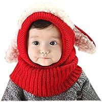 DAYAN L'inverno al caldo di Moda il Cappello / Cappelli di maglia / Col Cappello di Lana / I Bambini della PAC