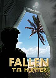 Fallen (English Edition)
