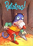 Patatras ! / Philippe Corentin   CORENTIN, Philippe. Auteur. Illustrateur