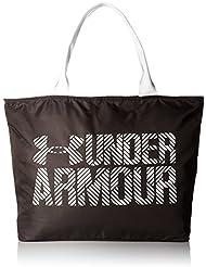 Under Armour pour femme UA Big Logo 2.0Tote Taille unique