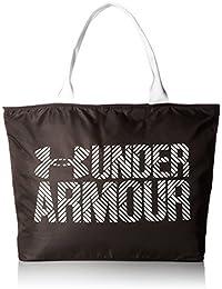 Under Armour Womens Big Wordmark Tote 2.0