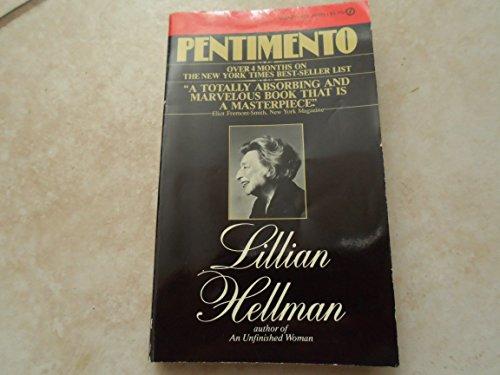pentimento-back-bay-books-by-lillian-hellman-2000-03-29