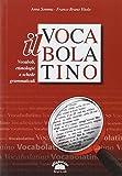 Il vocabolatino