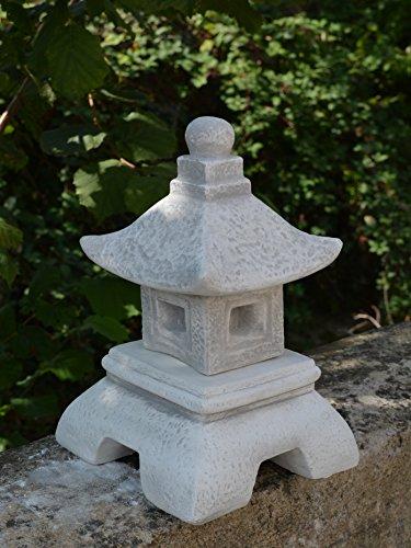 Japonaise lanterne achat vente de japonaise pas cher - Lanterne japonaise de jardin pas cher ...