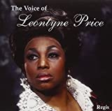 The Voice of Leontyne Price.