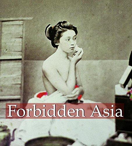forbidden-asia-mega-square-collection