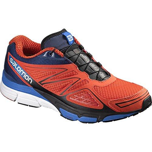 salomon-x-scream-3d-chaussures-de-running-homme-orange-modele-42-2-3-2016