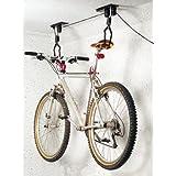 suchergebnis auf f r haken z fahrrad aufh ngen. Black Bedroom Furniture Sets. Home Design Ideas