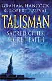 Image de Talisman: Sacred Cities, Secret Faith