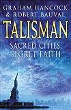 Image de Talisman: Sacred Cities, Secret Faith