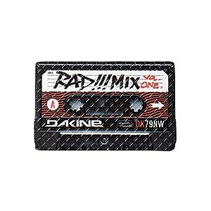 Dakine Cassette Stomp