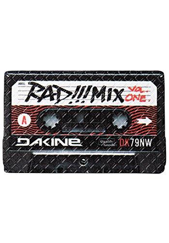 Leash Dakine Cassette Stomp