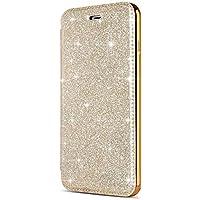 Felfy Kompatibel mit iPhone XR H/ülle Transparent Kristall Bling Glitter Luxus Pailletten Mode Cute S/ü/ße Schutzh/ülle Ultra D/ünn Weich Silikon TPU Handy Tasche Kratzfeste Cover Case,Silber