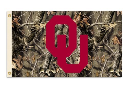 ncaa-oklahoma-sooners-3-by-5-foot-flag-with-grommets-realtree-camo-background-by-bsi
