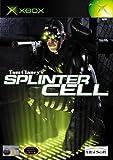 Tom Clancy's Splinter Cell -
