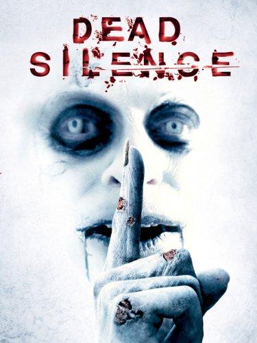 Dead Silence - Ein Wort. Und Du Bist Tot. online schauen