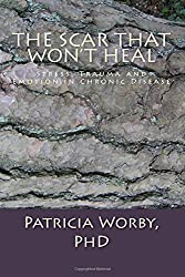 The Scar that won't Heal: Trauma and Unresolved Emotion in Chronic Disease