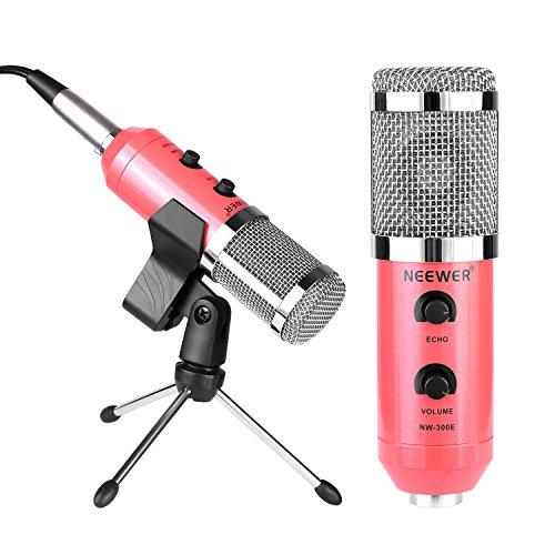 neewer-usb-microphone-a-condensateur-professionel-avec-pince-papillon-trepied-de-bureau-xlr-femelle-