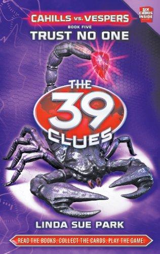 the-39-clues-cahills-vs-vespers-book-5-trust-no-one