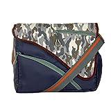 Best Crossbody - Sling Bag Cross Body / Messenger Sling Bag Review