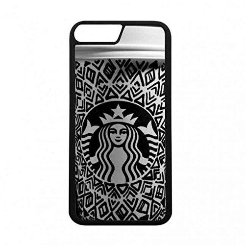 starbucks-brand-apple-iphone-7-custodia-protettiva-cellulare