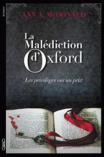 la-maldiction-doxford