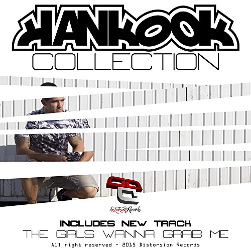 hankook-collection