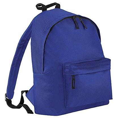 BagBase Junior – Mochila (14 L)