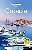 Image de Croacia 6 (Lonely Planet-Guías de país)