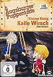 Augsburger Puppenkiste Kleiner König kostenlos online stream