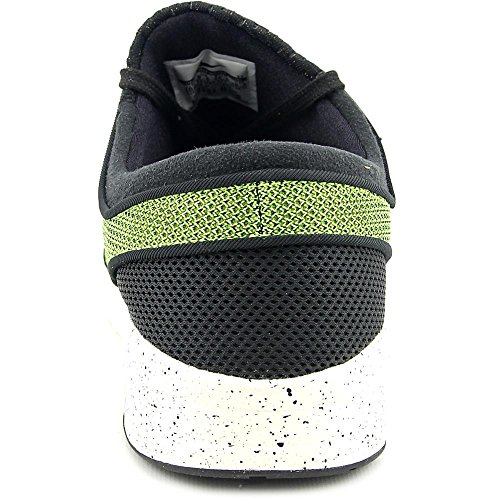 Nike Schuhe STEFAN JANOSKI MAX black volt ivory black/black/volt/ivory