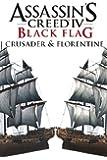 Assassin's Creed IV Black Flag: Kreuzzug- & Florentiner-Paket [U-Play Code]