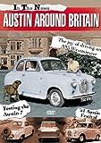 In The News: Austin Around Britain [DVD]