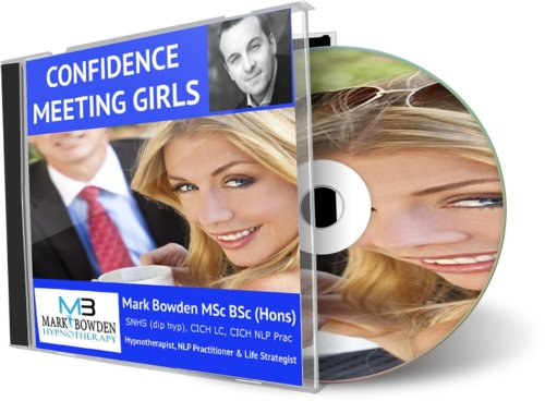 confidence-meeting-girls-hypnosis-cd-ladies-love-guys-with-confidence-and-yours-will-increase-natura