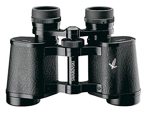 Habicht 8x30 w ferngläser test u2022 besten kamera ferngläser