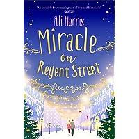 Miracle on Regent Street