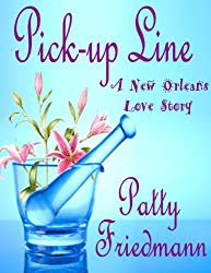 Pick-Up Line: A New Orleans Love Story
