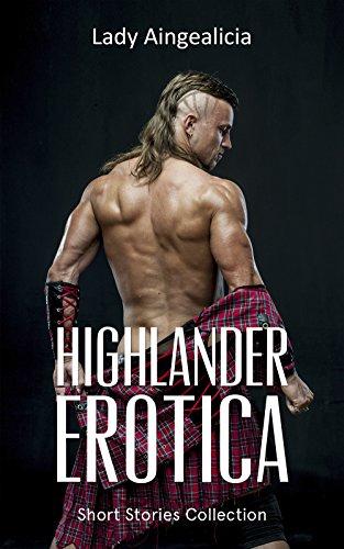 highlander-romance-historical-erotica-vikings-highlanders-historical-romance-erotic-bedtime-stories-
