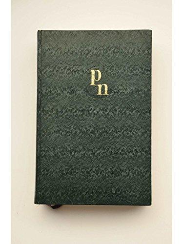 Obras escogidas de Rudolf Christoph Eucken