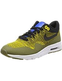 new arrival 4f295 e5c0f Suchergebnis auf Amazon.de für: flaks - Schuhe: Schuhe & Handtaschen