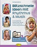 ISBN 3867023336