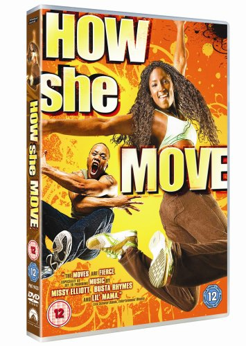 how-she-move-edizione-regno-unito-edizione-regno-unito