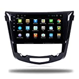 Android 7.1 Car Radio GPS 10.2