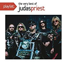 Playlist:the Very Best of Juda