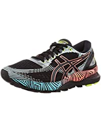 ASICS Gel-Nimbus 21 Ls, Chaussures de Running Femme