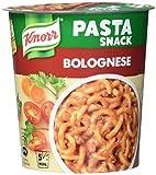 Knorr Pasta Snack Bolognese-Sauce 1 Portion, 66 g