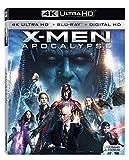 X-MEN:APOCALYPSE-(4K-ULTRA-HD)