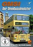 OMSI Der Omnibussimulator -